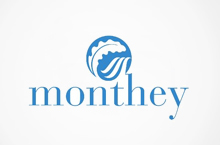 monthey